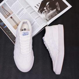 sepatu-kodachi-all-white-ykraya-sepatu-capung-lokal-6