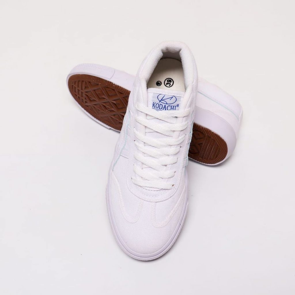 sepatu-kodachi-all-white-ykraya-sepatu-capung-lokal-7