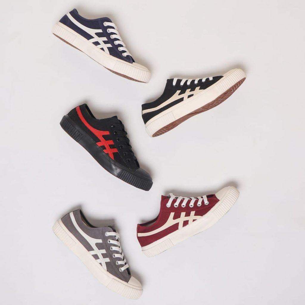 sepatu-kodachi-max-international-1
