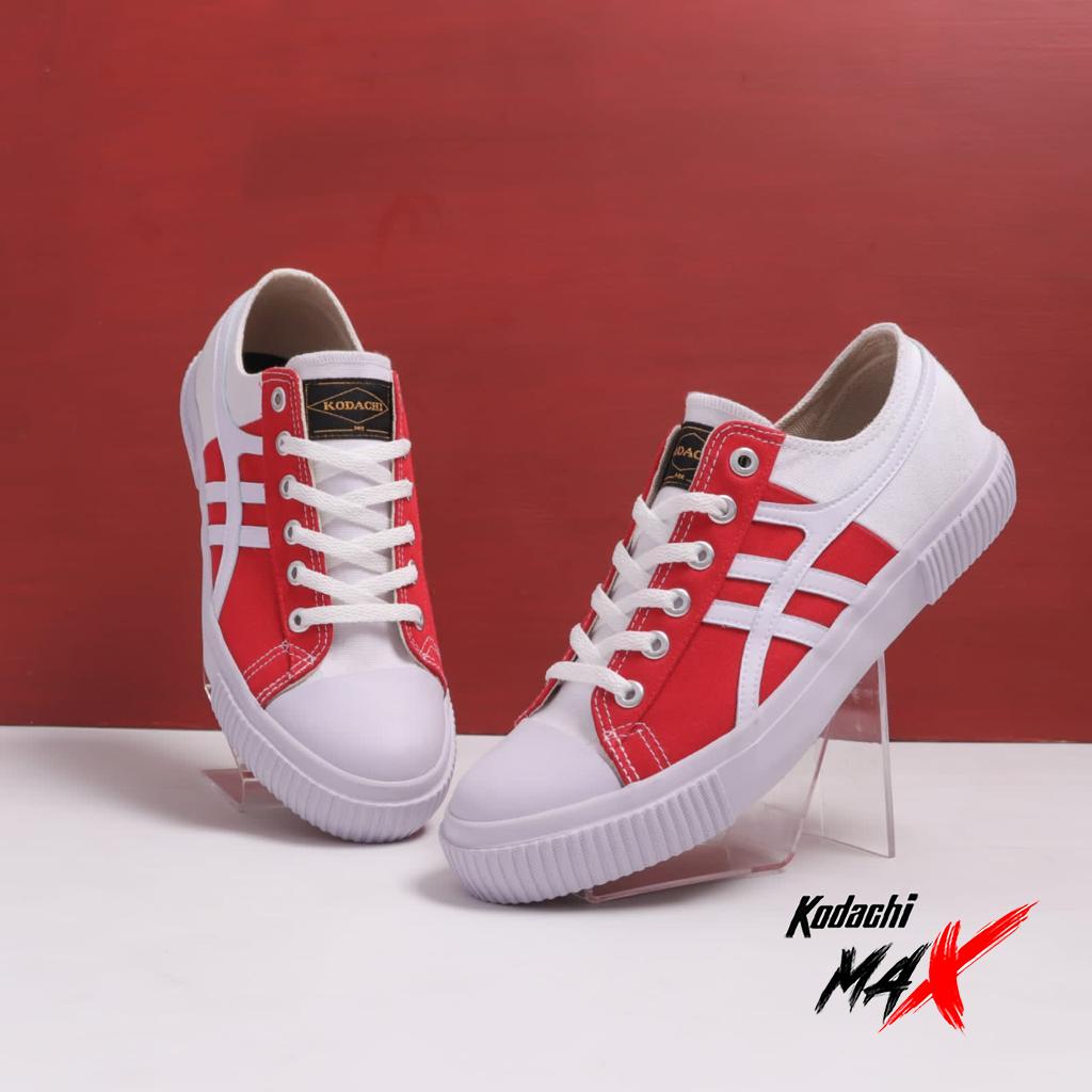 kodachi-max-merah-putih-1