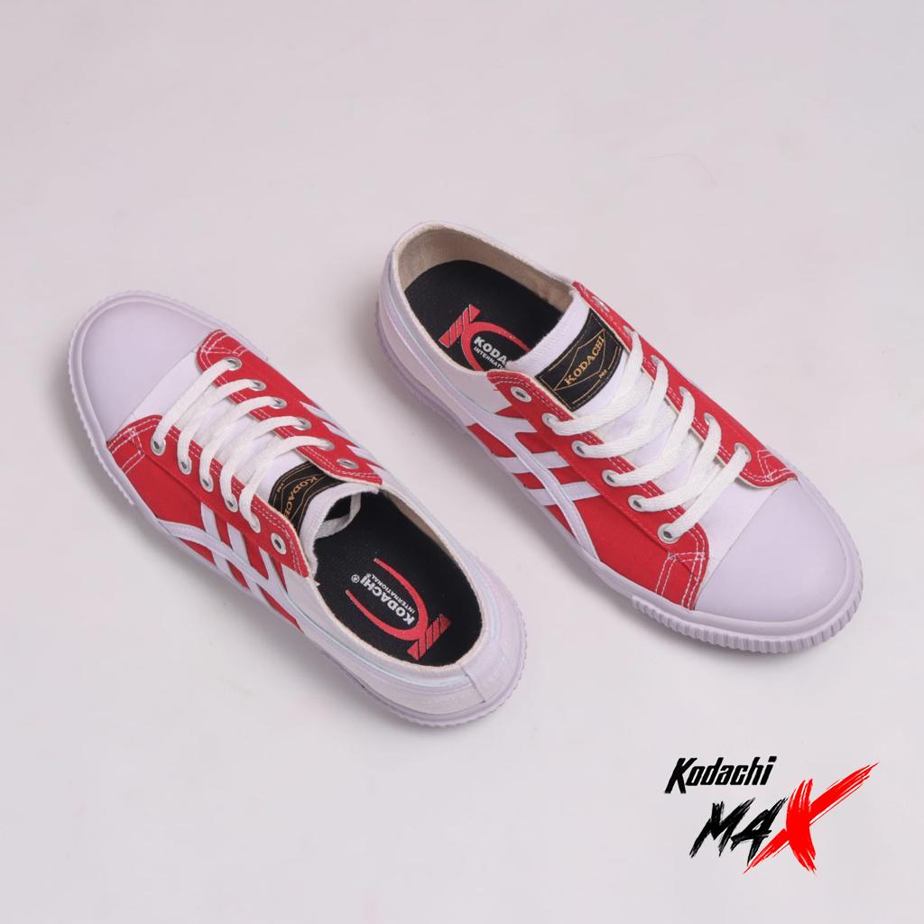 kodachi-max-merah-putih-2