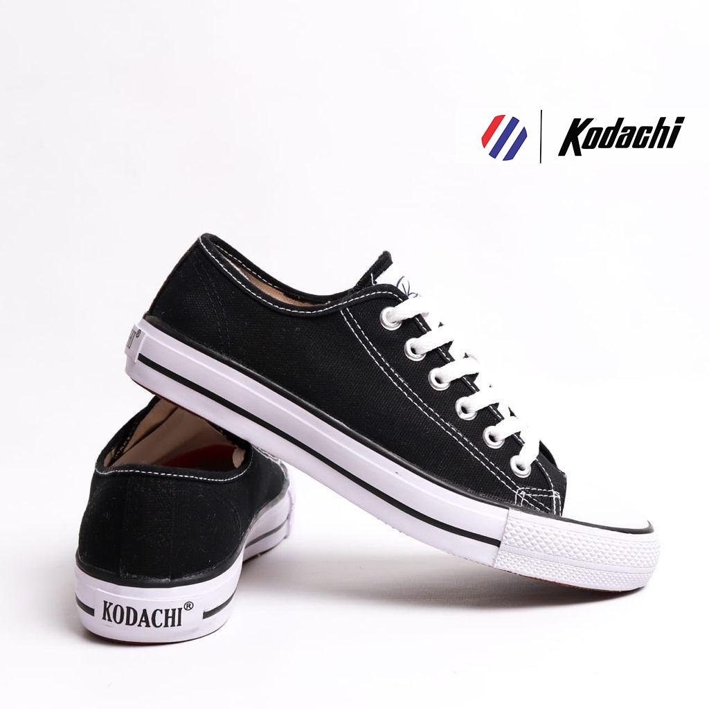 kodachi-university-low-hitam-putih-2