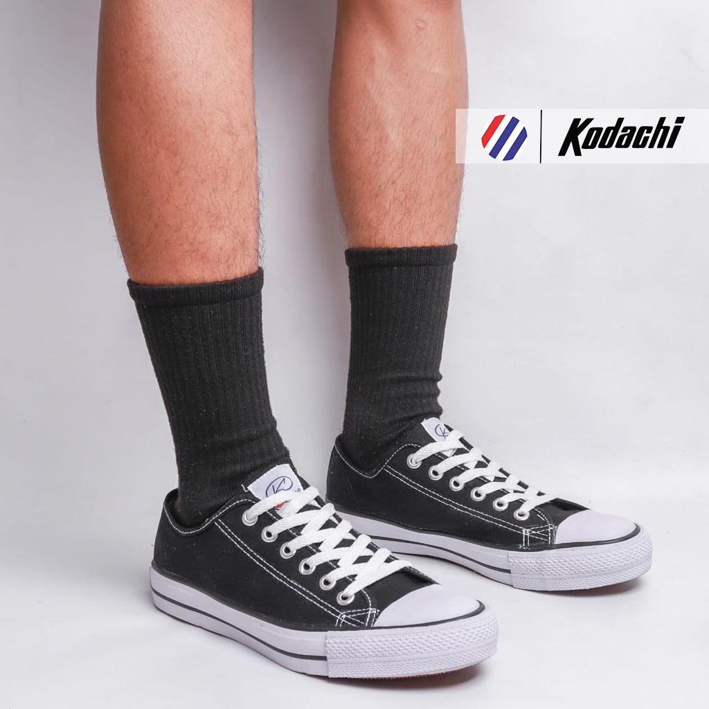 kodachi-university-low-hitam-putih-3