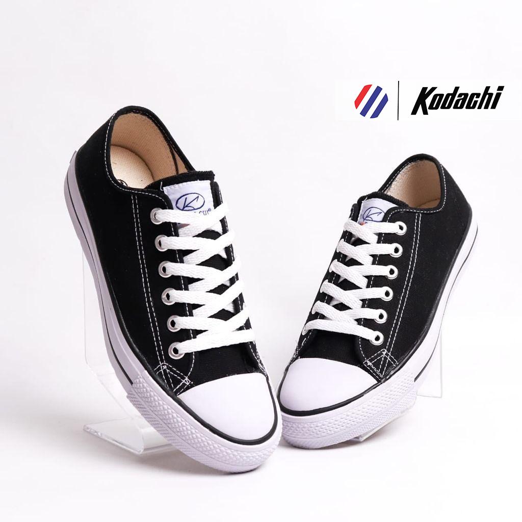 kodachi-university-low-hitam-putih