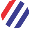 logo sepatukodachi.com